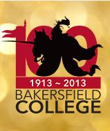 Bakersfield_Logo